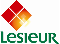 lesieur_2009_logo