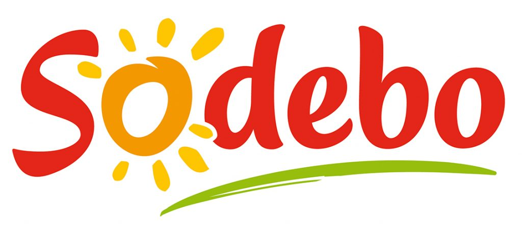 Sodebo, client Keendoo pour son logiciel K PLM