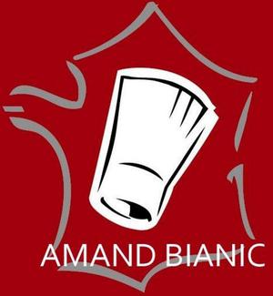 amandbiannic