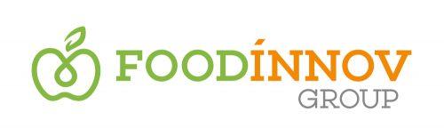 logo partenaire intégrateur Food Innov