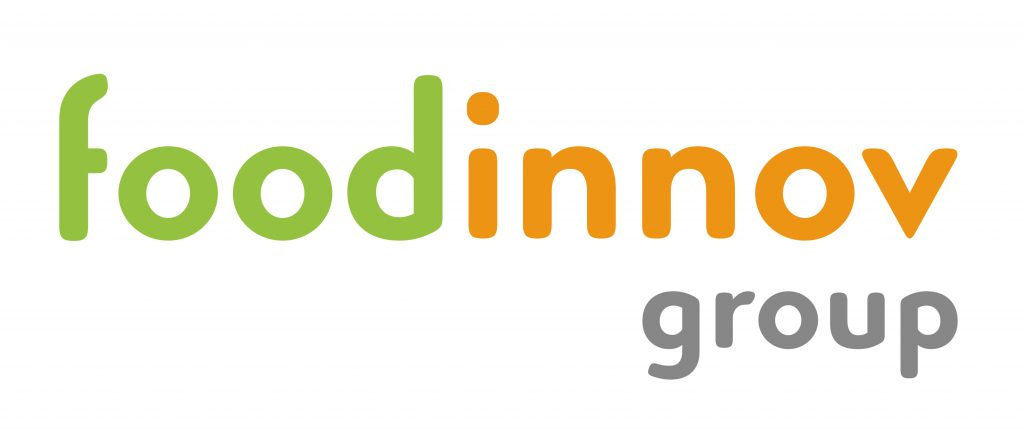 foodinnovgroup-pour-site-internet