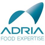 ADRIA Développement, centre d'expertise agroalimentaire