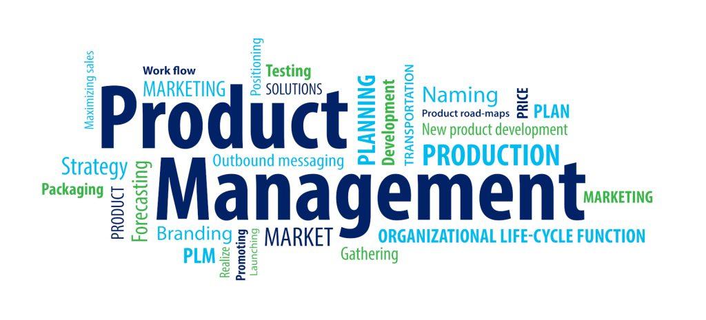 Le data management produit, le nerf du commerce 3.0