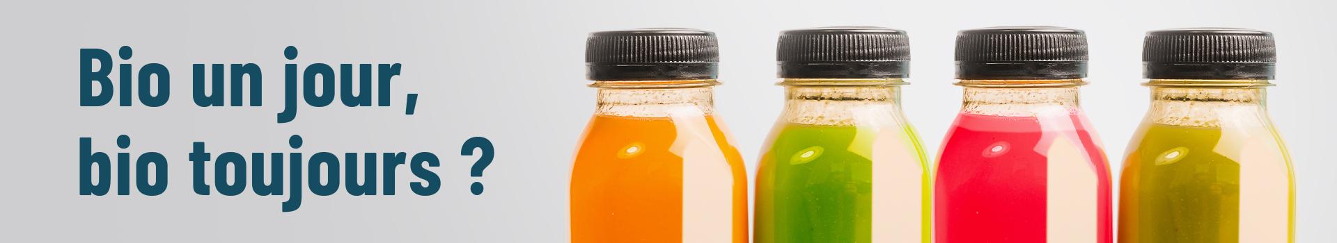 Référentiels fournisseurs et matières premières des industries agroalimentaires