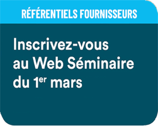 Web-séminaire Keendoo du 1er mars 2019