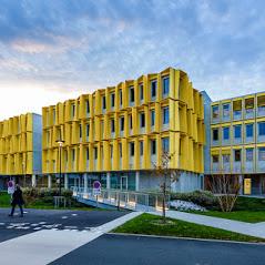 Keendoo est installé au Hub Créatic à Nantes