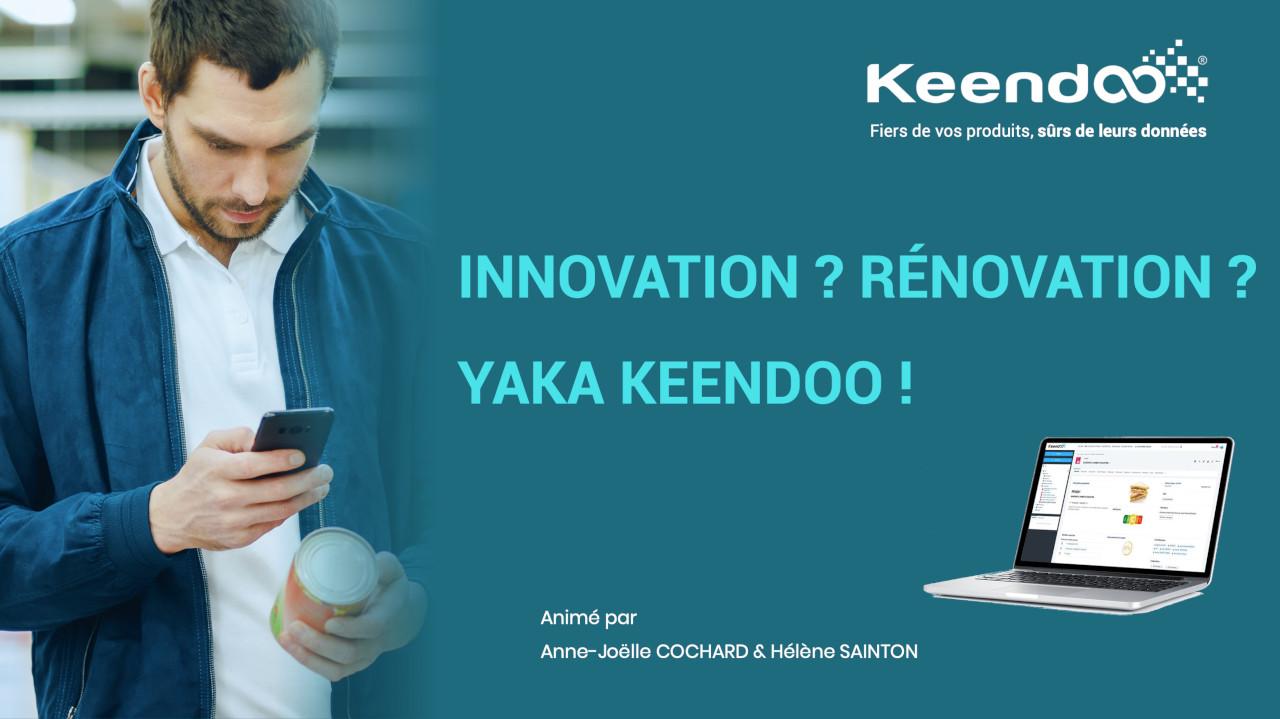 innovation-agroalimentaire-webinaire-keendoo