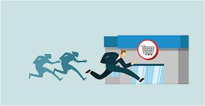 Réduire le time to market dans les iAA
