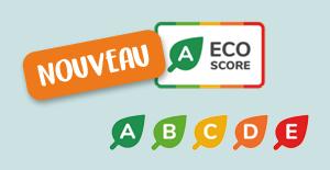 Keendoo calcule l'Éco-score des produits alimentaires