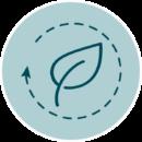 module développement durable Keendoo